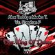 Alex Teddy & Marko T. vs. Stephan F The King of Poker