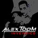 Alex Toom Inversico
