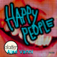 Alex Vanni Happy People