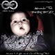 Alexander Fat Baby Bit EP