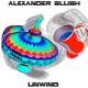 Alexander Slush Unwind