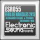 Alexander Zabbi & 2Funks - Feria de Manizales 2K15(Extended Mix)