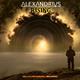 Alexandrius Rising