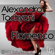 Alexandro Tachyani Flamenco