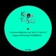 Alexandros Djkevingr feat. Nico V & Themis P Kingdom of Parsley the Remixes
