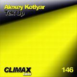 Tek Up by Alexey Kotlyar mp3 download