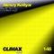 Psych by Alexey Kotlyar mp3 downloads