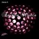 Alexia K. Amibila Musica
