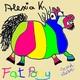 Alexia K. Fat Pony