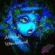 Alexia K. Wonderland