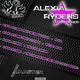 Alexia Ryders Tek Chi Master