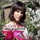 Alexia Wied Schicksal geh auf deine Reise