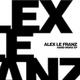 Alex le Franz Hard Worx