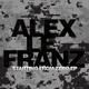 Alex le Franz Starting from Zero