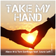 Alexx M & Tom Santiago feat. Laura Lettl - Take My Hand(Radio Version)
