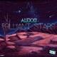 Alexxi Brilliant Stars