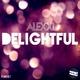 Alexxi Delightful