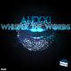 Alexxi Whisper the Words