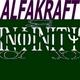 Alfakraft Infinity