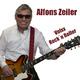Alfons Zeiler Volxx Rock´n Roller
