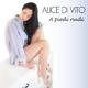 Alice Di Vito A piedi nudi