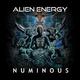Alien Energy Numinous