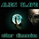 Alien Slave - Other Dimension