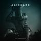 Alienare - My Shadow