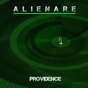 Alienare - Providence (R.A.U. Entertainment)