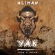 Aliman Yak / Rockin' & Groovin'