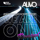 Alivo We Are One Remixed