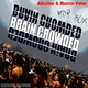 Alkaline & Master Peter Brain Crowded