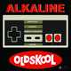 Alkaline Oldskool