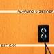 Alkalino & Zenner Est 0.01