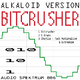 Alkaloid Version - Bitcrusher