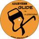 Alkaloid Version Glide