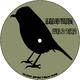 Alkaloid Version - Wild Bird