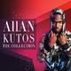 Allan Kutos The Collection