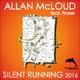 Allan McLoud feat. Fraser Silent Running 2016