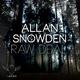 Allan Snowden Raw Deal