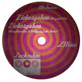 Liebesgaben  by Alle Farben mp3 download