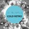 Cold Retro by Allen Alexis mp3 downloads