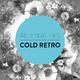 Allen Alexis Cold Retro