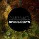 Allen Alexis Diving Down