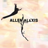Feeling Numb by Allen Alexis mp3 download