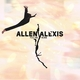 Allen Alexis Feeling Numb