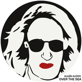 Over the Sea by Allen Alexis mp3 download