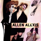 Secrets of Love by Allen Alexis mp3 download