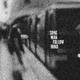 Allen Alexis Song Man Follow Mind(Single Version)