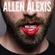 Allen Alexis Who Cares